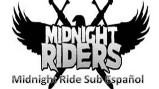 Left 4 Dead 2 : Midnight Riders | Sub Ingles - Español