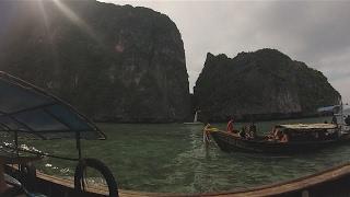 Тайланд экзотическое путешествие(, 2017-02-08T18:18:50.000Z)