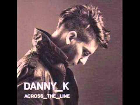 Made_2_Love_U - Danny K