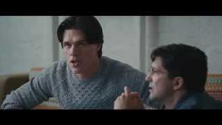 The Big Short - Wrong Number Clip 2015 -... @ www.StoryAt11.Net