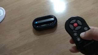 에브리봇 듀얼스핀 물걸레 로봇청소기 -집중청소기능 RS…