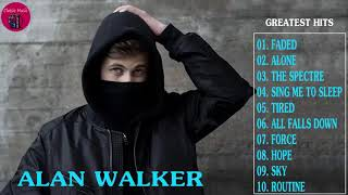 Alan Walker Greatest Hits Full Album