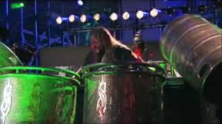 Slipknot - SNUFF ! (Memories?)