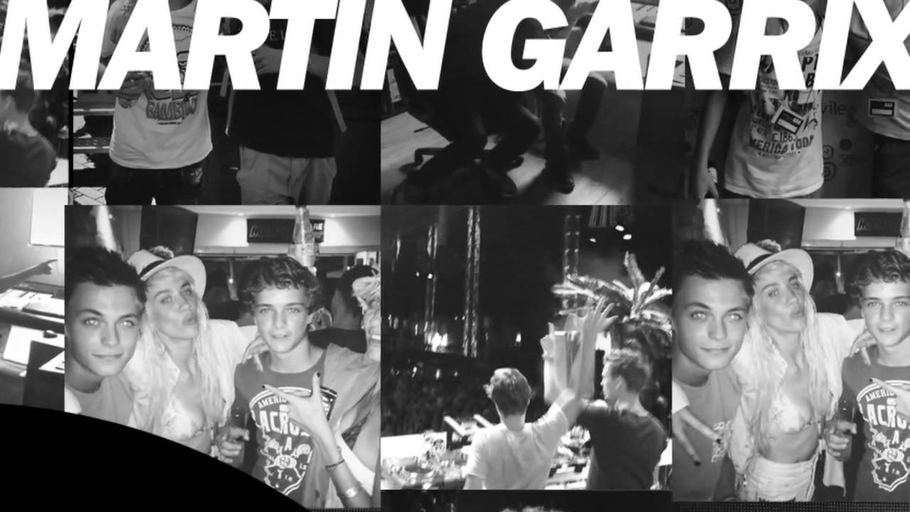 entire collection sneakers cute Julian Jordan & Martin Garrix - BFAM (Original Mix)