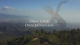 Eagle Crest Mountain Estate