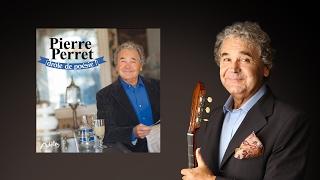 Pierre Perret - Une bite au fond des yeux