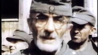 カラー版 第二次世界大戦 第3回 ヨーロッパでの戦い thumbnail