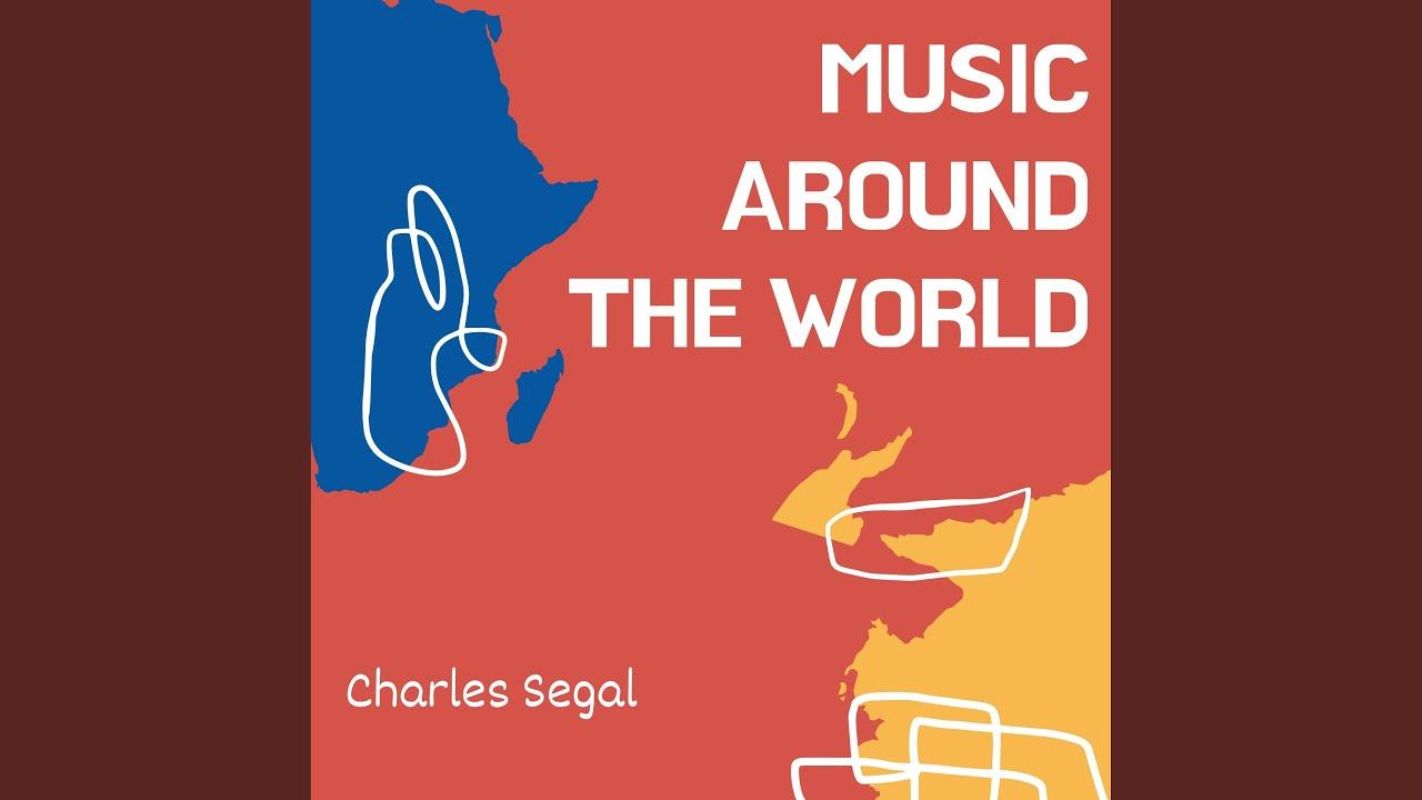 Music Around The World Youtube