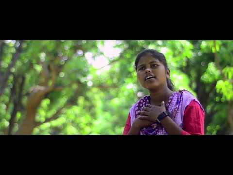 पाप रुपी || pap rupi || Nagpuri gospel song || willson kachhap