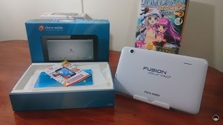 Cherry Mobile Fusion Aura 2 Full Review Filipino