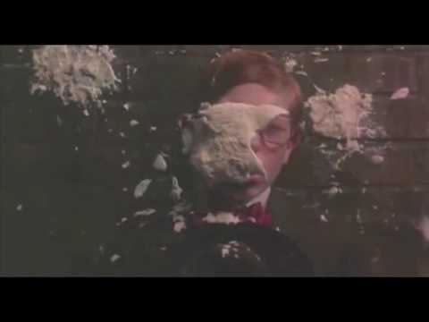 Bugsy Malone Trailer