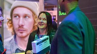 Highlights from RSAC 2018