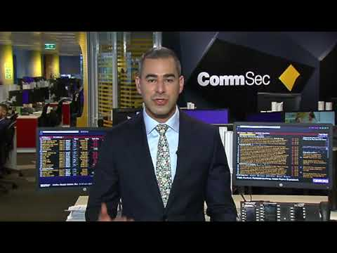 AM Report 26 Oct 17: US market posts worst tumble in 7 weeks