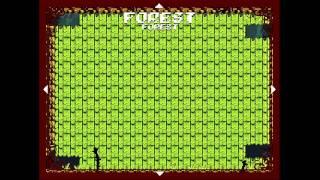 Samurai Gunn: Giant Bomb Quick Look