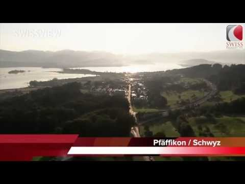 Swiss Brokers AG - Corporate Video