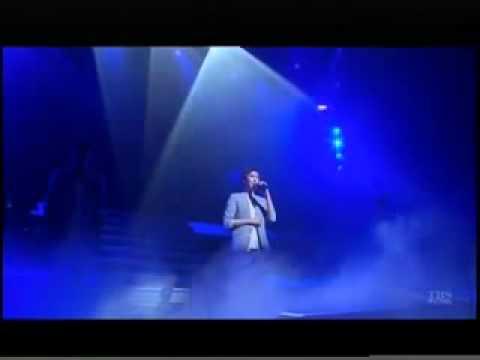 Download Coagulation KRY Concert high quality