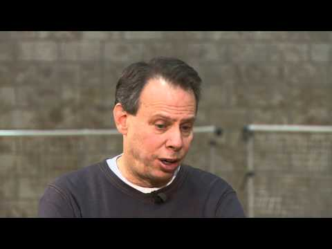 Howie Rose Talks About The NHL Hockey Season Schedule