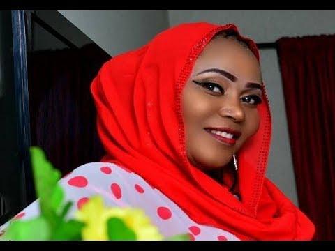 Fati Yar Adamawa Hausa Movie Song (Hausa...
