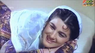 Kisi Meharbaan Ne Aake HD | Kal Ki Awaz | Jhankar HD