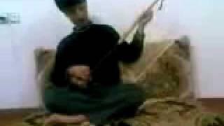 Kura  Zhn Dene Naheny  Jar Ba Jhanam !!! :D