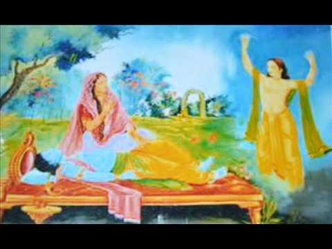 "Sripad Ramdas Babaji Maharaj ""Swapnavilas Kirtan"""