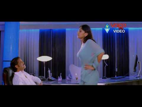 Hot INdian Bed sceneKaynak: YouTube · Süre: 4 dakika47 saniye