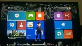 Como Instalar El FreeStyle Dash 3 2016 En Xbox 360 RGH/JTAG O