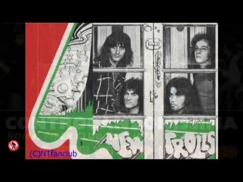 club of rome 1972 pdf
