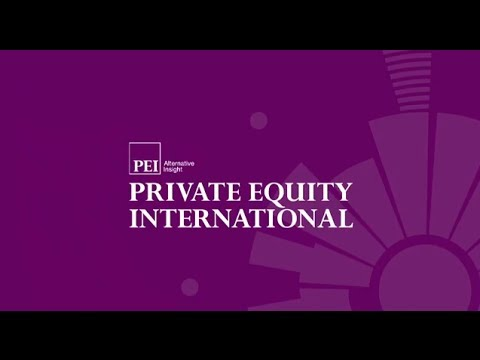 Private Equity Conferences