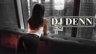 Muzica Noua Februarie 2019 Best Remixes Dancehall Moombahton 2019 [Mixed By DJ DENN] (Vo ...