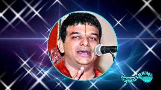 Sri Valli - Papanasam Sivan Krithis - T M Krishna