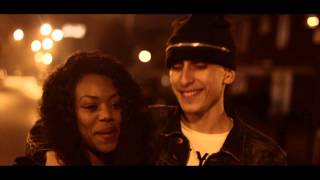 Geko Ft Lady Leshurr - Vibe (Official Video) Produced By @SkyBeats