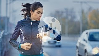 Best Running Music Motivation 2018