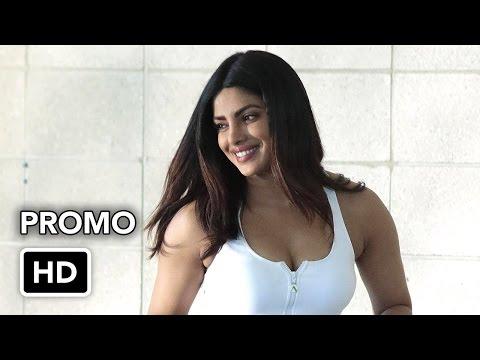 "Quantico 2x18 Promo ""KUMONK"" (HD) Season 2 Episode 18 Promo"