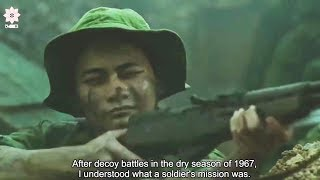 Best War Movies of All Times - War Movies - Full Length English Subtitles
