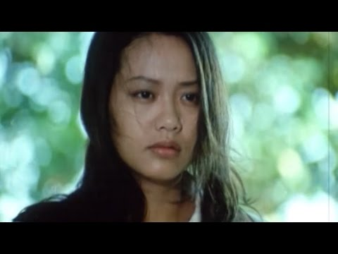 ❤☀ xem phim heo cuc manh phim sex pha trinh gai viet nam 1 phimsex online❤☀ This video is for educational purposes only and the sound recording used