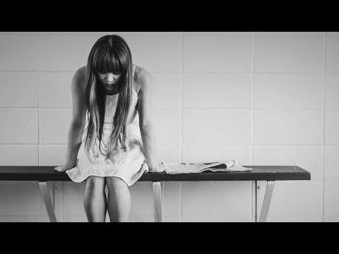 DELIRIUM - Hol Mich Hier Raus (official Video)