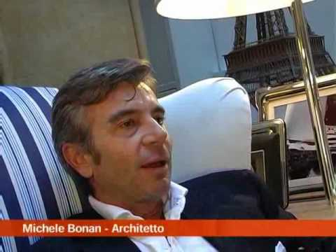 Michele Bonan Accessori Bagno.Michele Bonan Accessori Bagno Oostwand