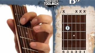 how to play the b power chord on guitar b5