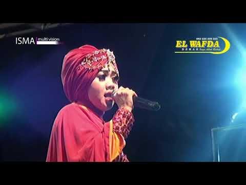 El wafda - qomarun (undaan kidul gang 13) ikratas