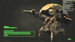 Fallout 4, odcinek #20: endgame czas zacząć!