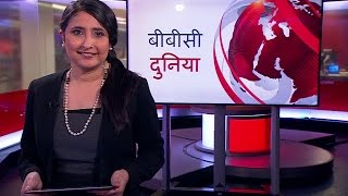 BBC Duniya: 25 Dec (BBC Hindi)