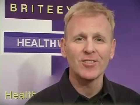 019 QUEST.TV: HealthVOX: Wholefood Supplements.