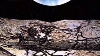 Najdziwniejsze planety