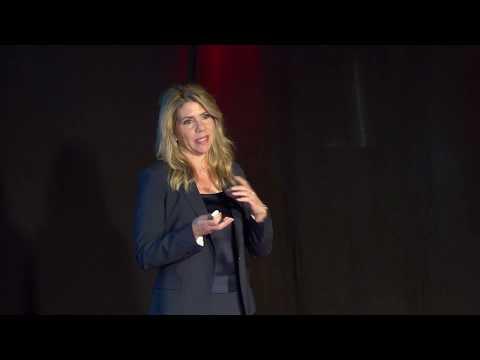 Reconsidering The Autism Spectrum | Ronit Molko | TEDxSedona