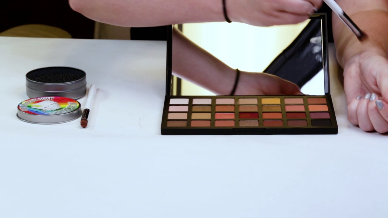 PRO Brow Contour #36 by Sephora Collection #10