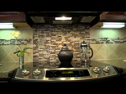 Overview of MyStyle Design Center - Ryland Homes