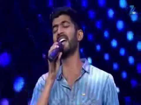 Mohammad Irfan Banjaara Live Challenge