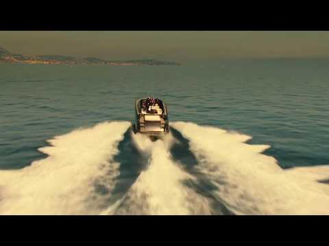 Formula 1 and The Palace of Monaco short film. MUST SEE! MAGNIFICENT!