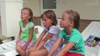 видео ВНЖ в Испании при покупке недвижимости в 2017 году